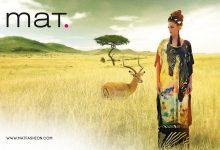 10 februari wordt de Greatest Fashion Fair de grote maten inkoopbeurs voor de detailhandel gehouden