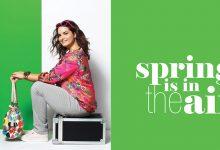 Paprika een fashion retail uit Belgie opent 2 grote maten winkels in Nederland.